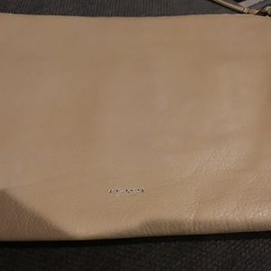 Large Coach Crossbody Bag